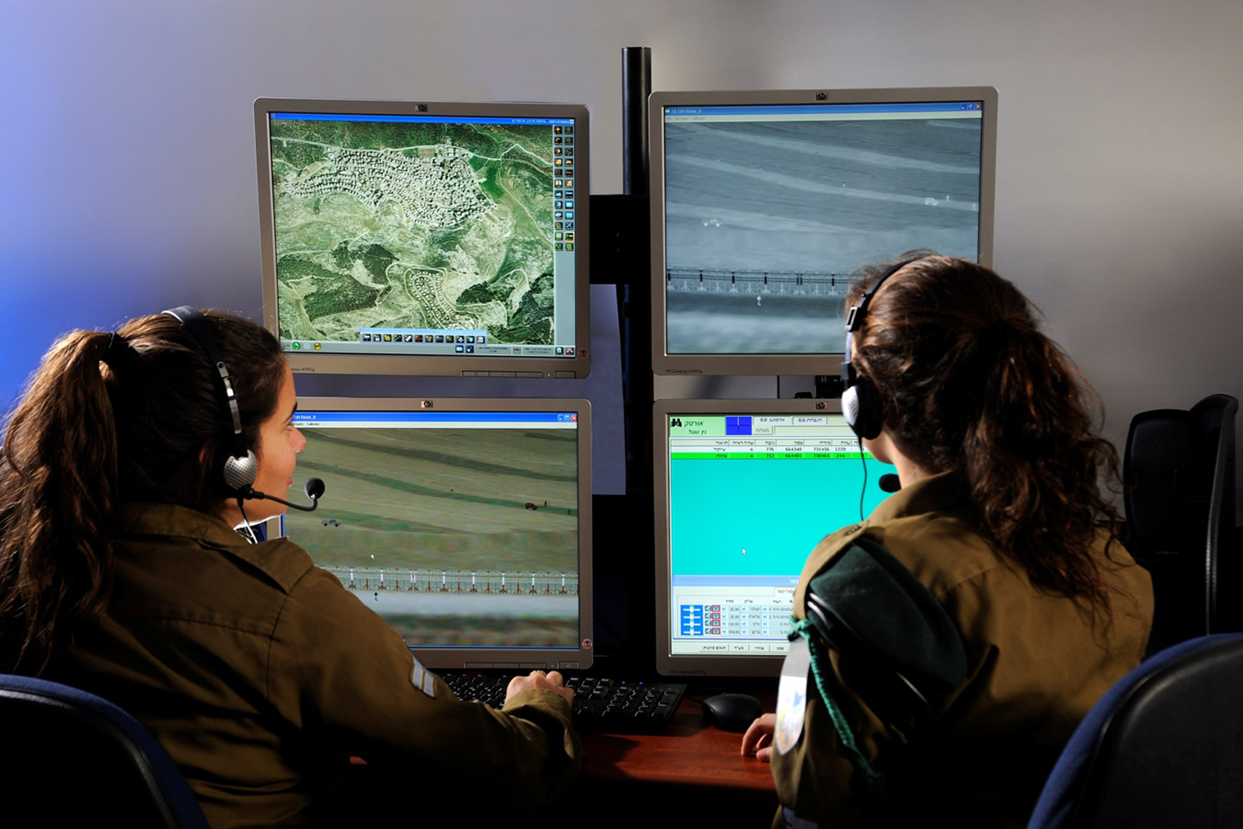 Elbit Systems wins Israeli Ministry of Defense awards