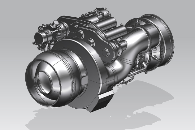 QuadA2012: Questions linger over next-generation engine funding
