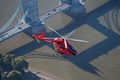 Helitech 2015: Extra EMS helo funded for London's Air Ambulance