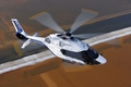 Helitech 2015: Airbus showcases H160 (video)