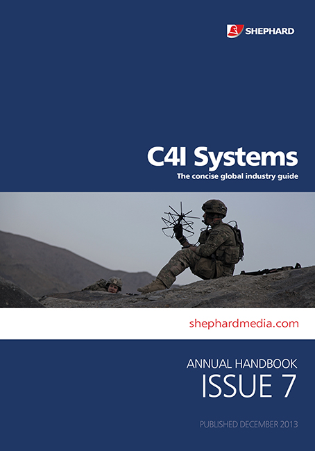 C4I Systems