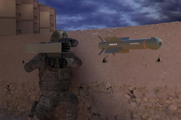 「Enforcer MISSILE」的圖片搜尋結果