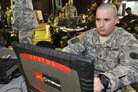 Raytheon awarded US Army AFATDS contract