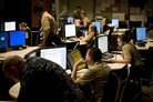 AFA 2012: US wrestles with cyber security