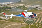 Heli-Expo 2012: â??Order momentumâ?? bolsters civil helicopter market