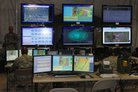 AUSA 2012: US Army anxiously awaits finalisation of network technology baseline