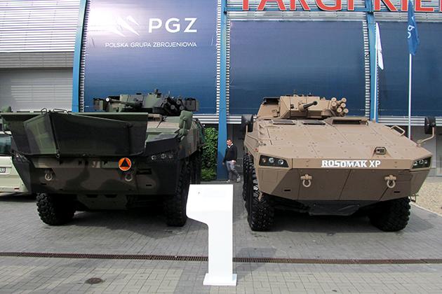 http://www.shephardmedia.com/media/images/article/Rosomaks.JPG