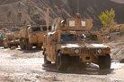 AUSA 2012: US Army mulls force structure changes