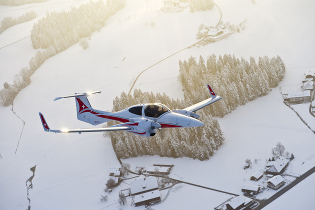 First Centaur OPA delivered to Swiss DoD
