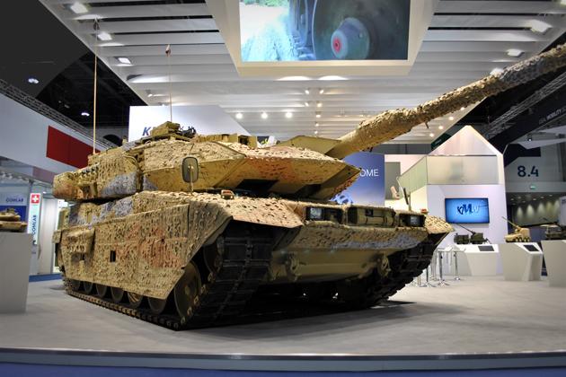 https://www.shephardmedia.com/media/images/article/leopard-2a7-qatar-resized.jpg
