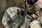 Harris announces orders for new Falcon III RF-7800H radio