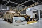 ​IDEX 2017: China enters with force