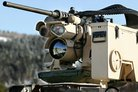 US Army increases Kongsberg CROWS II contract value