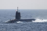 UDT Asia: Japan boosts submarine technologies