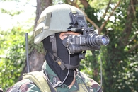 Philippines chooses Turkish NVGs