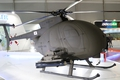 Boeing aids Korean unmanned MD 500s