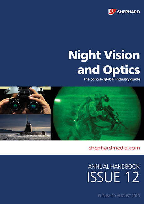 Night Vision and Optics